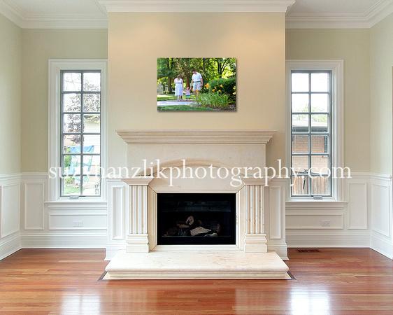 suzy hanzlik photography braxton family 20x30 standout or canvas